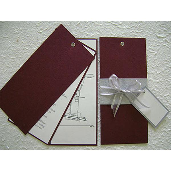 Kitchen Table Passports